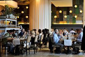 January  Champagne  Caviar Ella Dining Room  Bar - Ella dining room sacramento