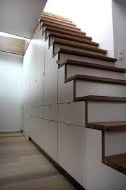 treppen kaufen chestha eiche dekor treppe