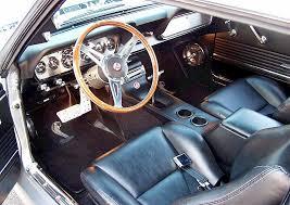 custom 1966 mustang silver 1966 ford mustang hardtop mustangattitude com photo detail