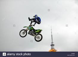 motocross mad mad mike jones crusty demons stock photo royalty free image