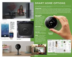 Smart Home Products by Bluebonnet Electric Cooperative Home Smart Home Trends In