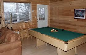 Intimate Bedroom Games Alpine Chalet Rentals Gatlinburg Tn Resort Reviews