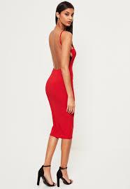 midi formal dresses oasis amor fashion