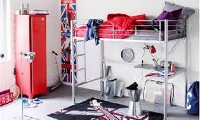 chambre fille londres décoration deco chambre garcon londres 88 toulouse deco