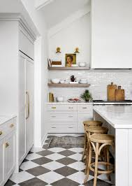 gray wall paint kitchen cabinets top 10 gray paint colors recommended by design experts