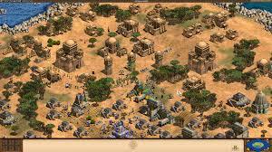 Stone Age World Map by Age Of Empires Ii Hd U2013 Dev Blog 7 U2013 Marco Polo New Maps