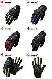 motocross safety gear 25 melhores ideias de motorcycle riding gloves no pinterest