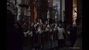 8 Best Catholic Images On - 8 best mis fotos images on pinterest catholic and roman catholic