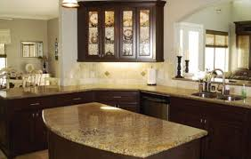 opportunity kitchen cabinet manufacturers tags modular kitchen