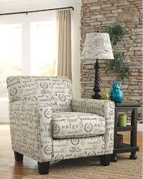 1660021 in by ashley furniture in orange ca accent chair