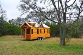 tiny homes for sale in az 25 best tiny houses for sale in the united states