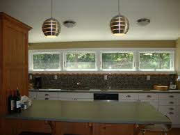 home interior votive cups vtg set of 2 home interior clear glass sconce crystal votive home