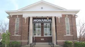monarch brewery in monticello illinois shares experience with wrs