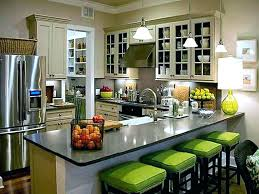 country kitchen decorating ideas on a budget kitchen decorating ideas cheap kitchen decor kitchen