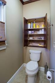 Bathroom Storage Containers Bathroom Counter Organization Ideas Bathroom Storage Containers