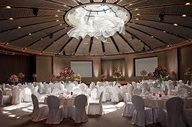 wedding backdrop singapore 5 grand venues to host your wedding reception in singapore