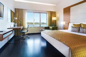 Interior Designer In Surat Hotel In Surat The Gateway Hotel Athwalines Surat By Taj
