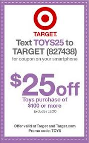 promo code black friday target coupons for target toys hair coloring coupons