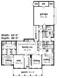 houseplans and more 85 best house plans images on floor plans house floor