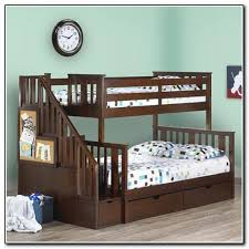 Bunk Beds With Stairs Uk Download Page  Home Design Ideas - Ikea uk bunk beds