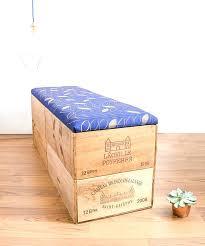 ottoman storage extra large extra large ottoman storage ottoman box extra large wooden blanket