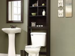 Home Depot Linen Cabinet Bathroom Adorable Corner Linen Cabinet Bathroom Wall Storage
