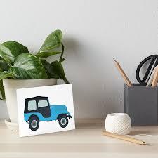 light blue jeep stiles stilinski stiles stilinski jeep cj5 1976 roscoe teen wolf