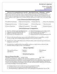 perfect resume examples sample of inside 19 amazing how to make