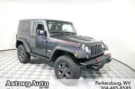 jeep avalon new 2017 jeep wrangler rubicon recon sport utility in parkersburg