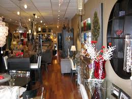 Home Design Store - tora home design store gallery