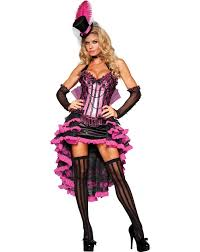 Halloween Costumes Womens 79 Halloween Costumes Female Images Woman
