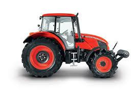 4340 zetor tractor wiring diagram wiring diagrams