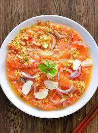 image de cuisine gourmet cuisine รวมร านอาหารช นนำ เมน ทำง าย ส ตรอร อยระด บเชฟ