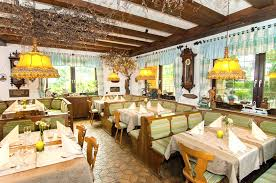 fischküche fischküche fuchs gästehaus restaurant