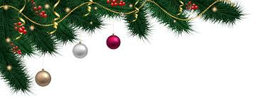 High Quality Christmas Decorations Christmas Decoration Png Clip Art Gallery Yopriceville High