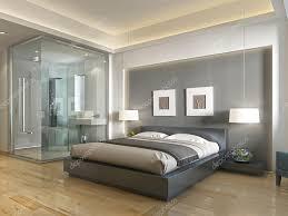 chambre style moderne hôtel moderne chambre style contemporain avec des éléments de l