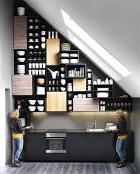 installer cuisine ikea cuisine ikea metod