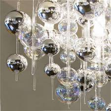 14 best home style lights images on pinterest bathroom lighting