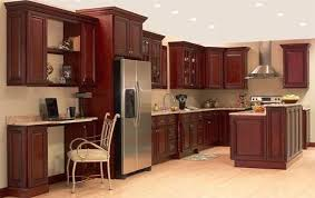Kitchen Cabinet Prices All Wood Kitchen Cabinets This Is A Myth U2014 Smith Design