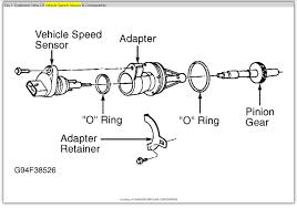jeep liberty check engine light 2002 jeep liberty code p0500 electrical problem 2002 jeep liberty