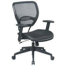 Reclining Office Chairs Desk Chair Desk Chair Walmart Computer Office Chairs Full Size