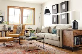 Room And Board Leather Sofa How To Find The Perfect Reading Chair Room U0026 Board