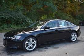 a6 audi for sale used used 2014 audi a6 for sale 366 used 2014 a6 listings truecar