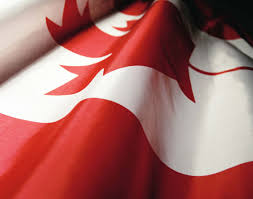 History Of Canadian Flag Dentons Beth Wilson Selected As Chief Executive Officer Of