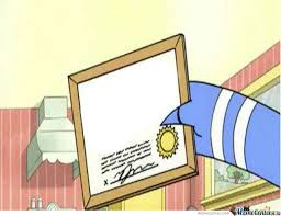 Meme Template - mordecai meme template by skateboardingmemes meme center