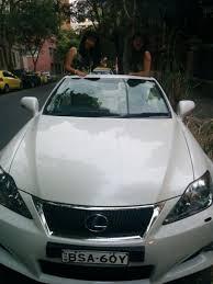lexus used car brisbane car used car car rental sydney brisbane melbourne 중고차