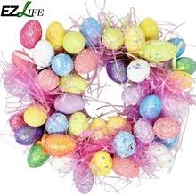foam easter eggs buy foam easter eggs and get free shipping on aliexpress