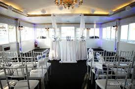 newport wedding venues electra cruises newport wedding venue klik wedding vacations