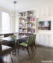 Small Breakfast Table by Dining Small Breakfast Nook Table Plan Modern Dining Nook 2017 2
