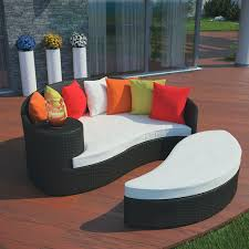 daybed outdoor furniture reviews and information outsidemodern